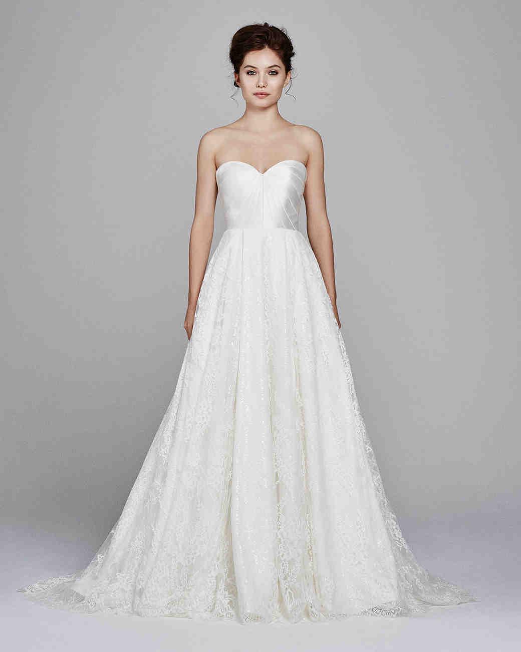 Rose Gold Wedding Dress 95 Unique Kelly Faetanini Fall Wedding