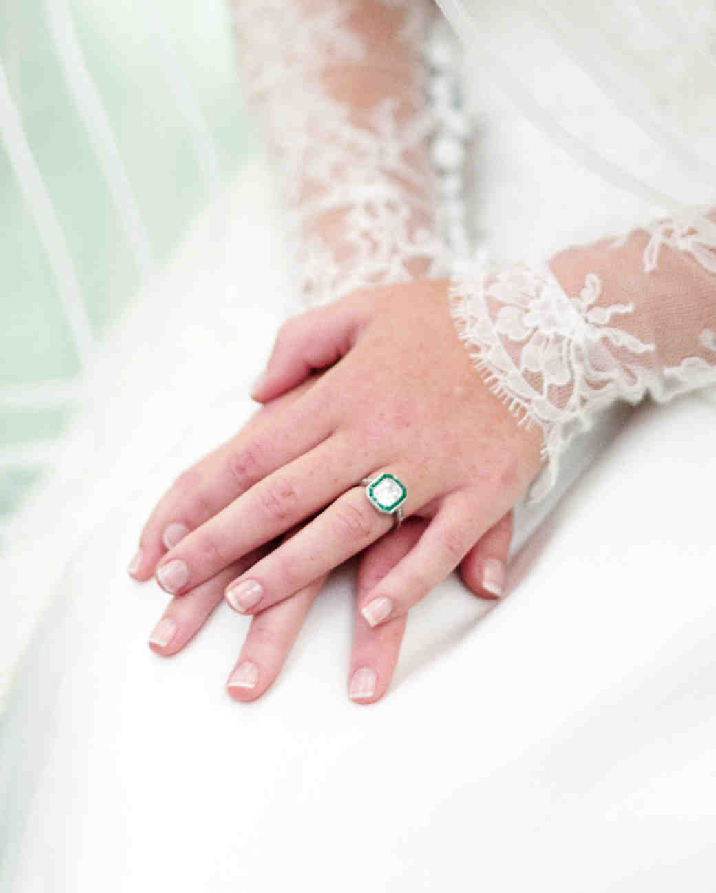 lilly-sean-wedding-ring-00321-s112089-0815.jpg