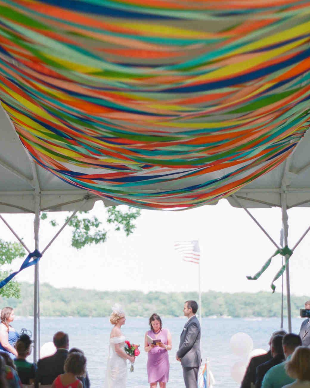 liz-jeff-wedding-ceremony-078-s112303-1115.jpg