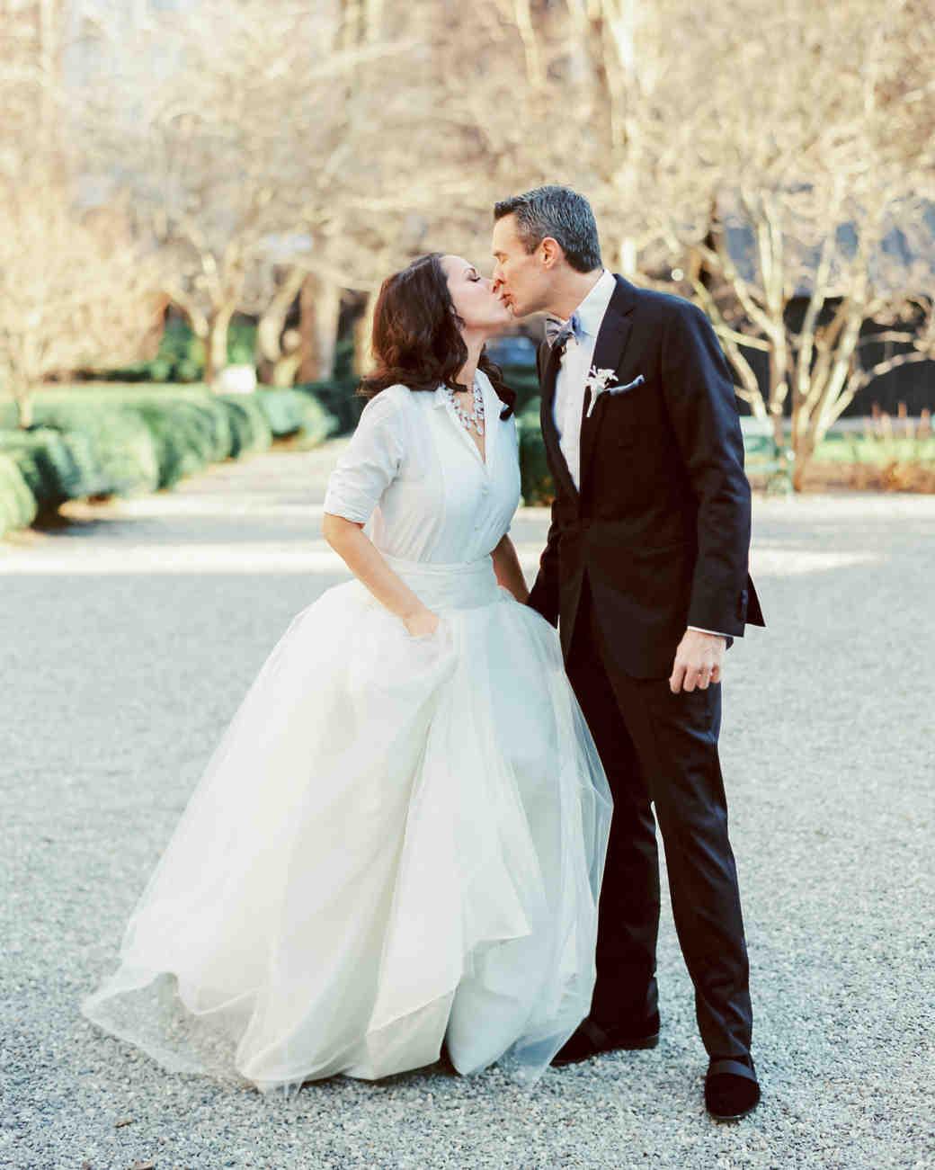 lori-jan-wedding-couple-00119-s112305-1215.jpg
