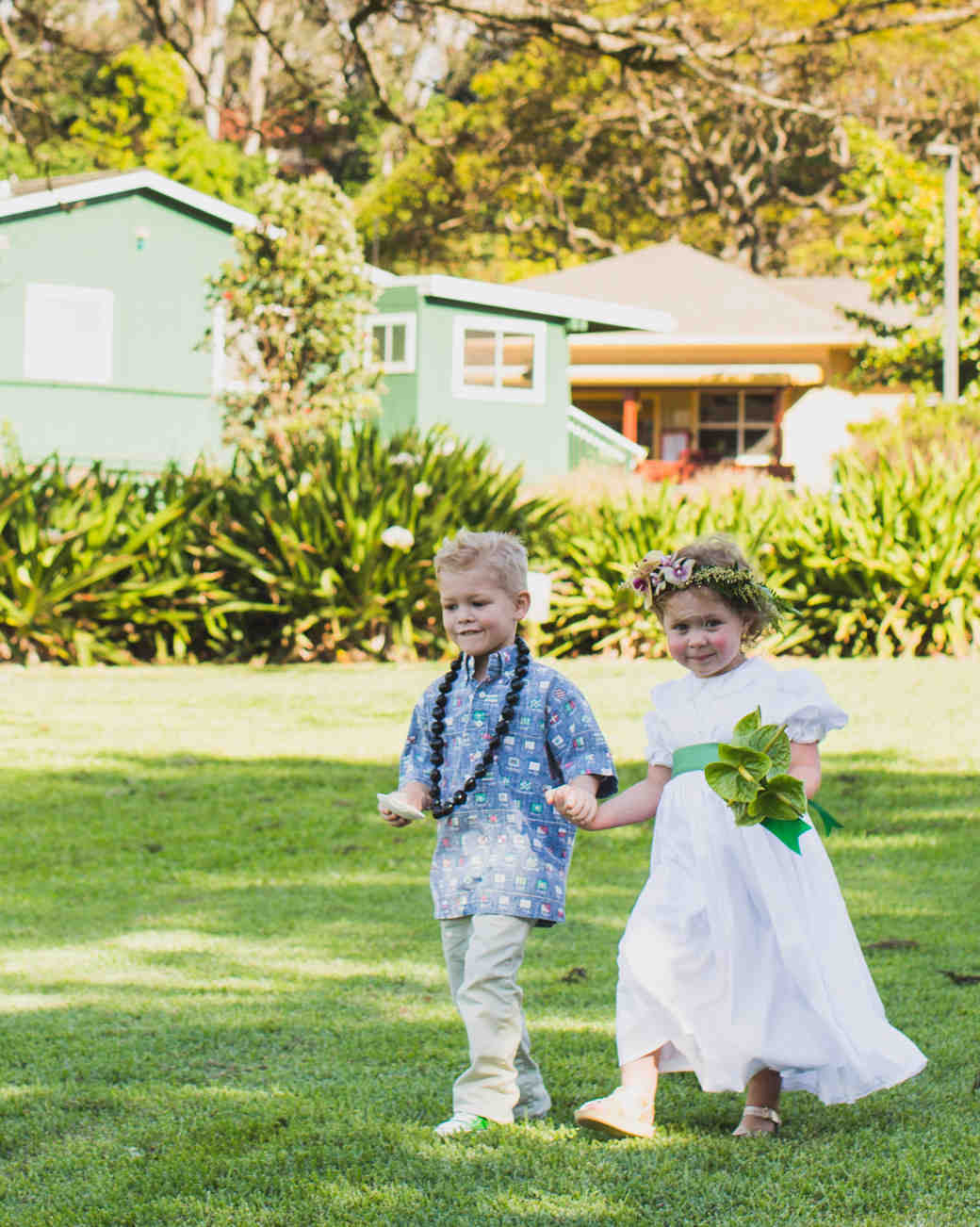 maddie-tony-wedding-kids-9382-s112424-1015.jpg