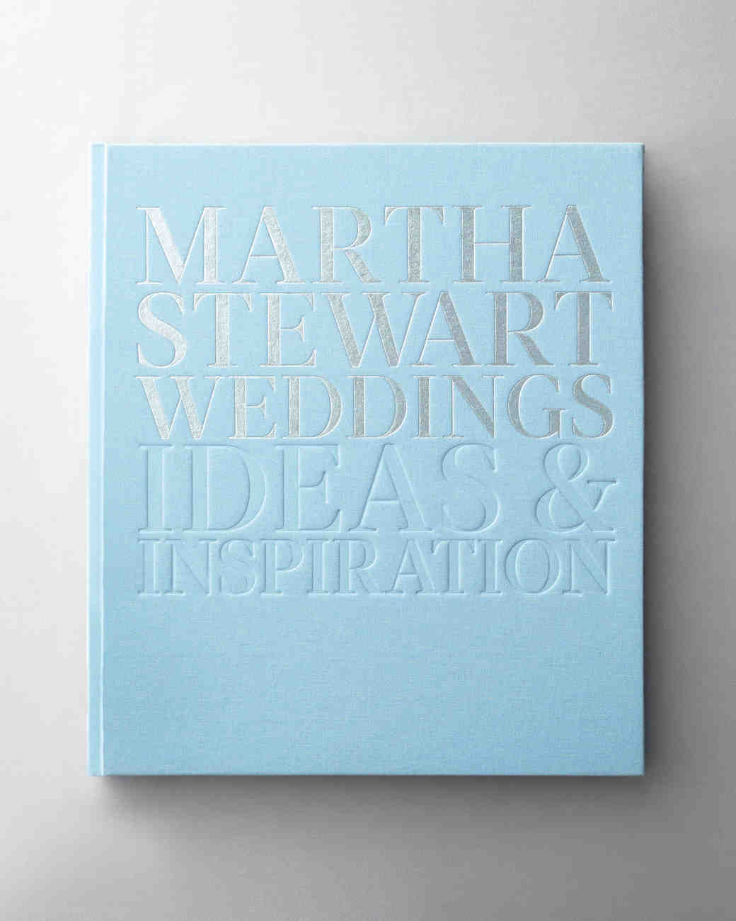 martha-stewart-weddings-book-2-143-d112474.jpg