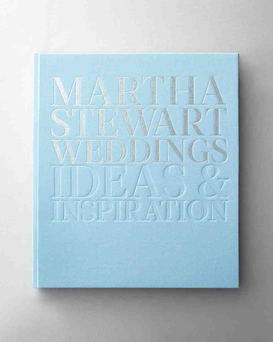 martha-stewart-weddings-book-2-143-d112474.jpg