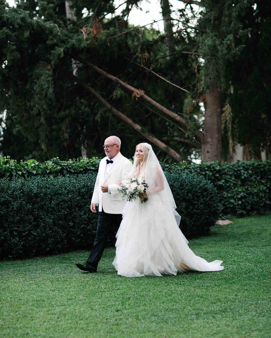 melissa-mike-wedding-dad-0158-s112764-0316.jpg