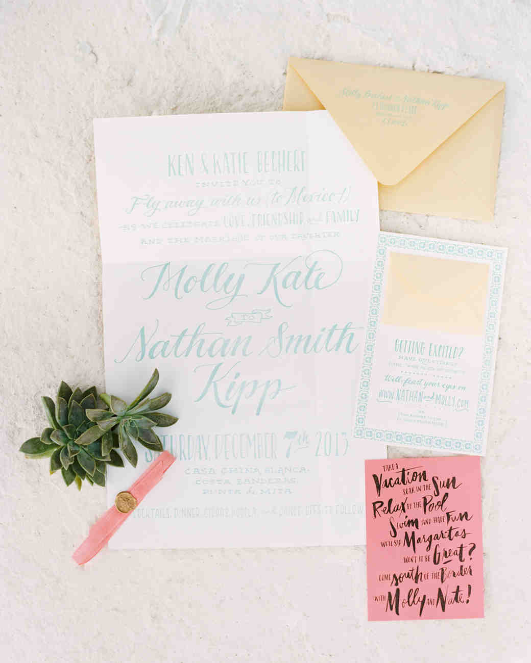molly-nate-wedding-invite-007-s111479-0814.jpg