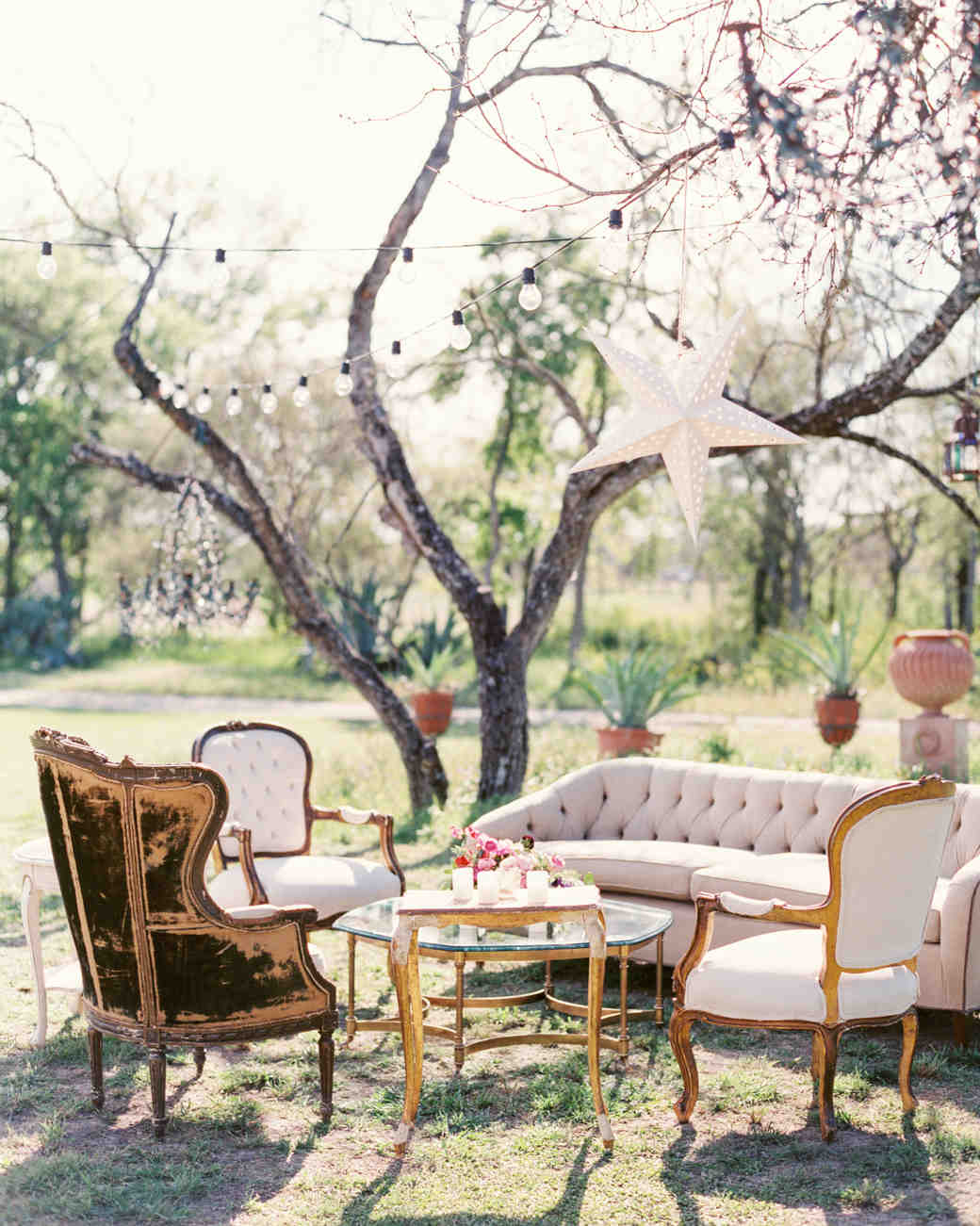 paige-chris-wedding-suite-115-s111485-0914.jpg