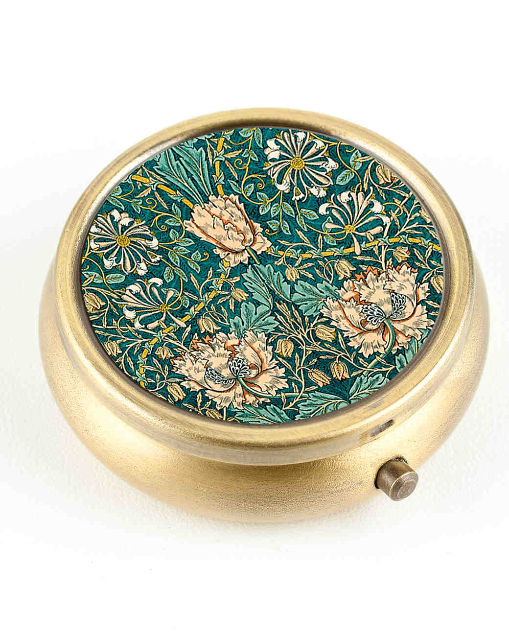 ring-boxes-decorative-design-pill-box-0115.jpg
