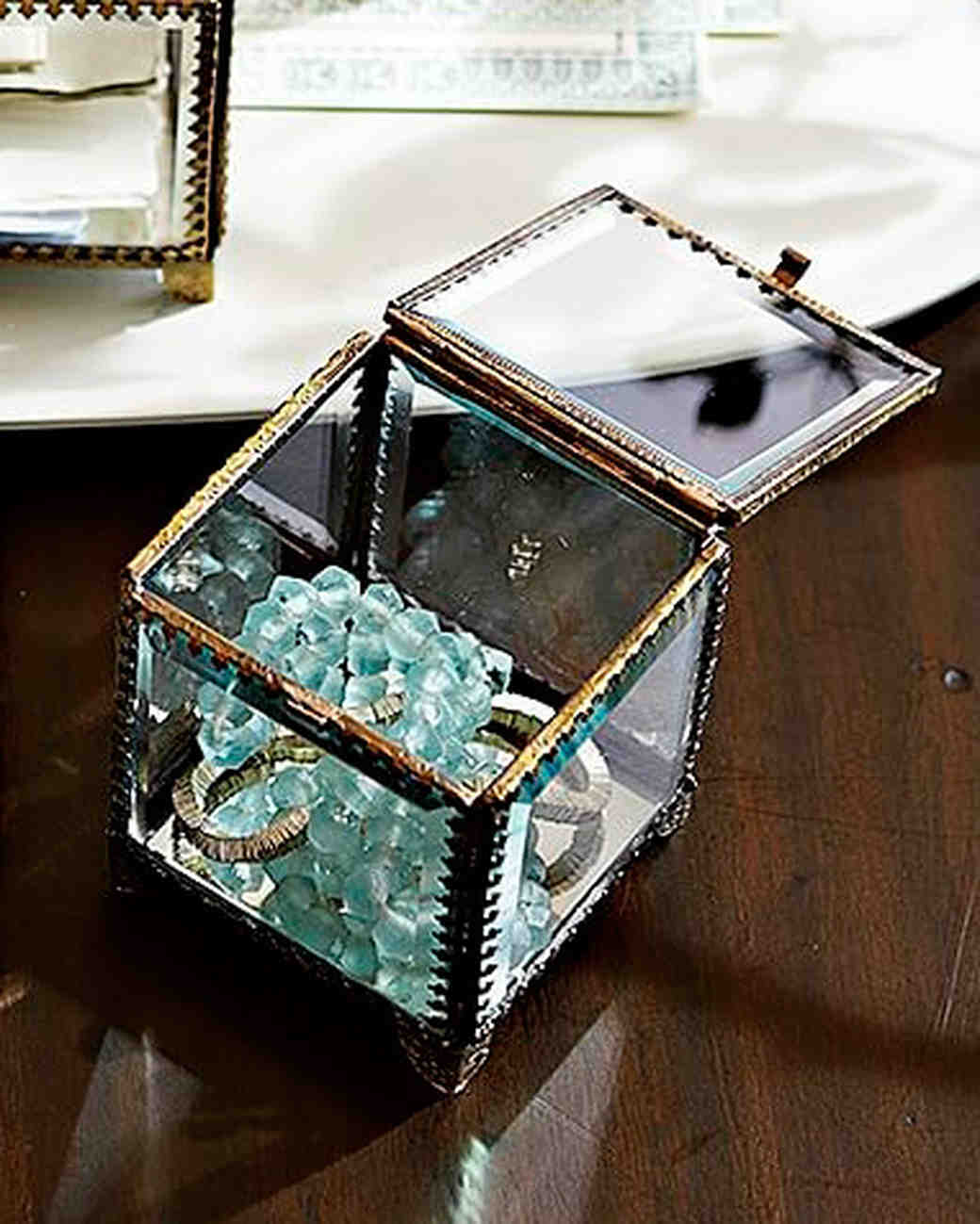 ring-boxes-west-elm-glass-display-box-0115.jpg
