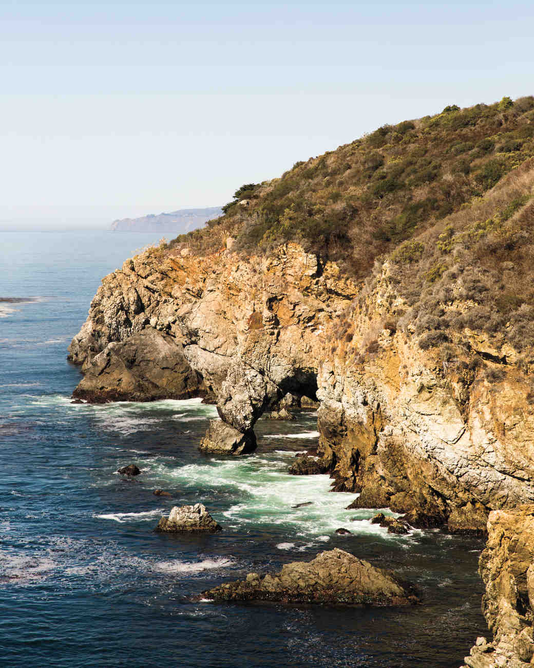 Romantic Places Northern California: 3 Romantic Road Trip Ideas Across America For Your