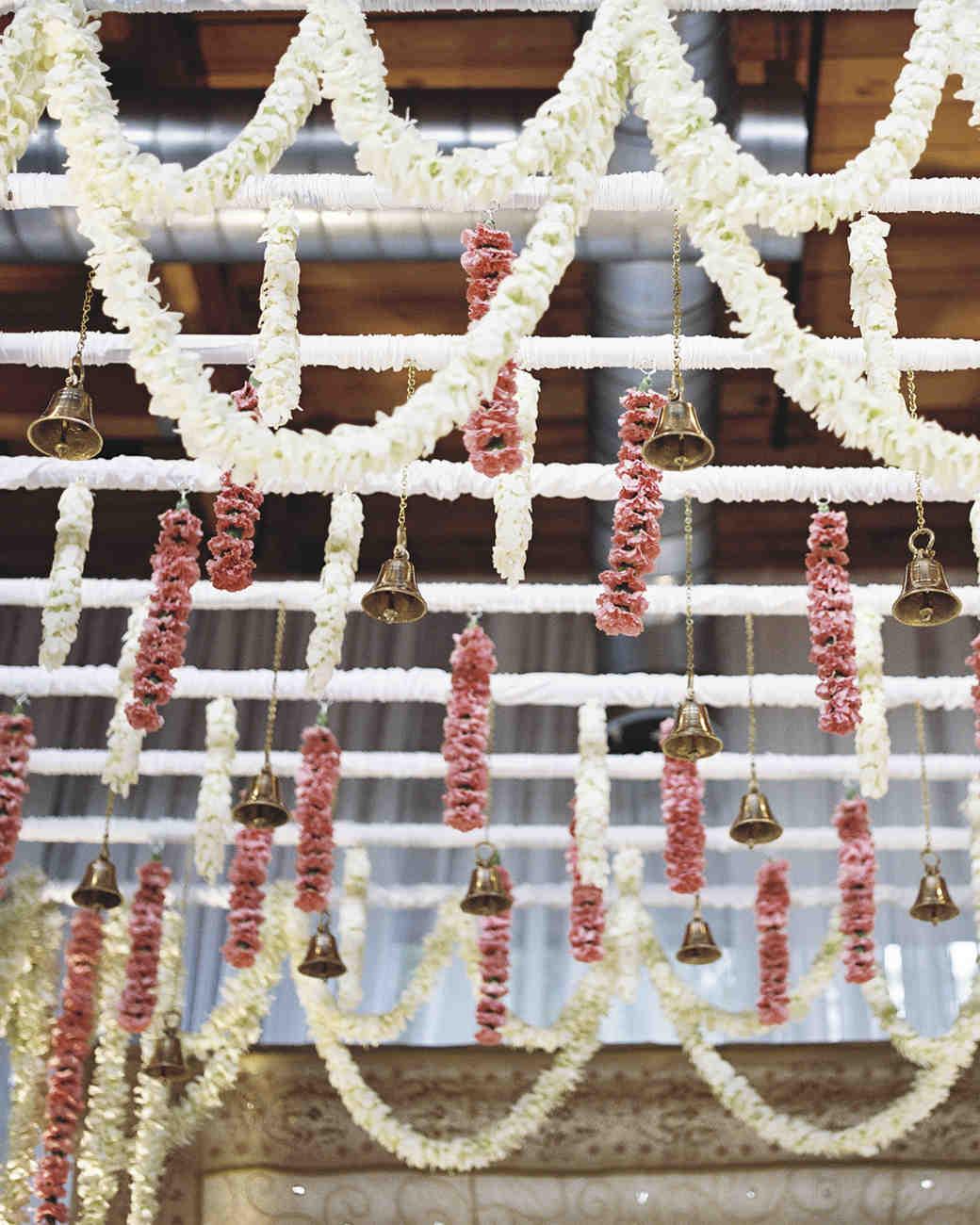 Vintage Wedding Dresses Kingston: Carnation Wedding Ideas (Yes, It's More Than A Filler