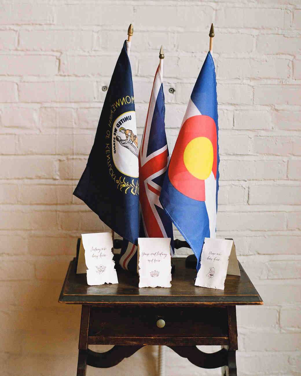 sidney-dane-wedding-flags-331-s112109-0815.jpg