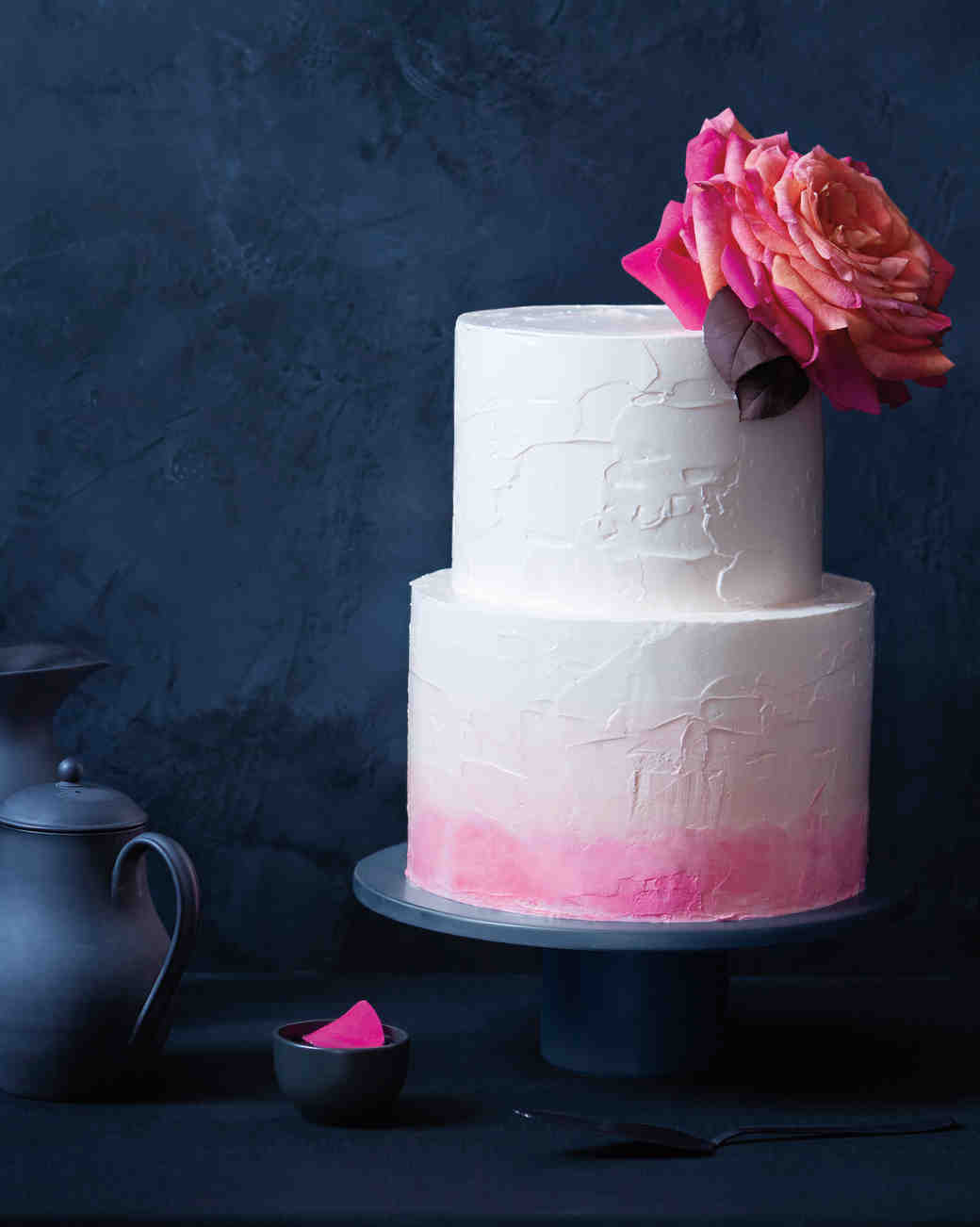 single-bloom-wedding-cake-066-d112282-comp.jpg