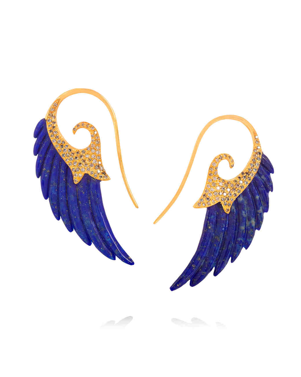 something-blue-jewelry-noor-fares-nap-1215.jpg