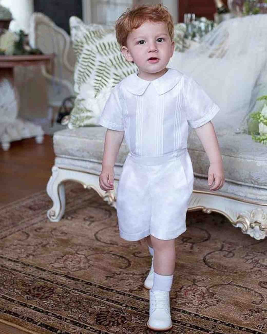 cea9d311be2 24 Outfits Your Ring Bearer Should Wear This Spring Martha Stewart