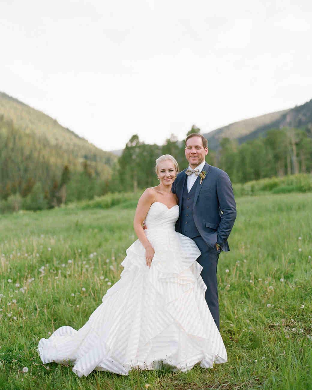stacey-eric-wedding-couple-18-s111513-1014.jpg