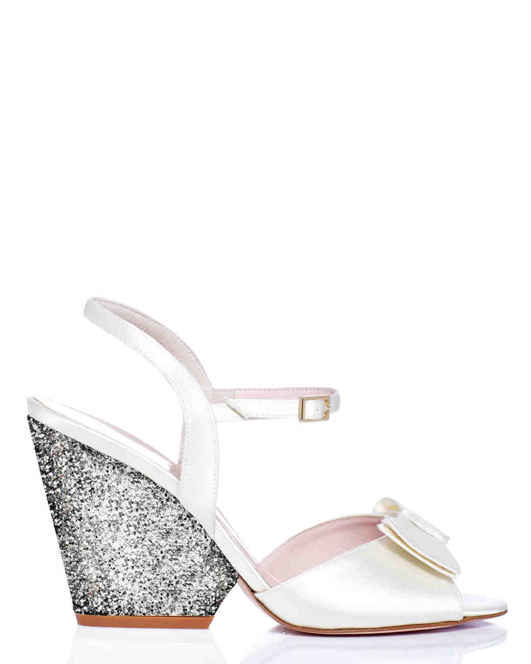summer-wedding-shoes-kate-spade-imari-0515.jpg