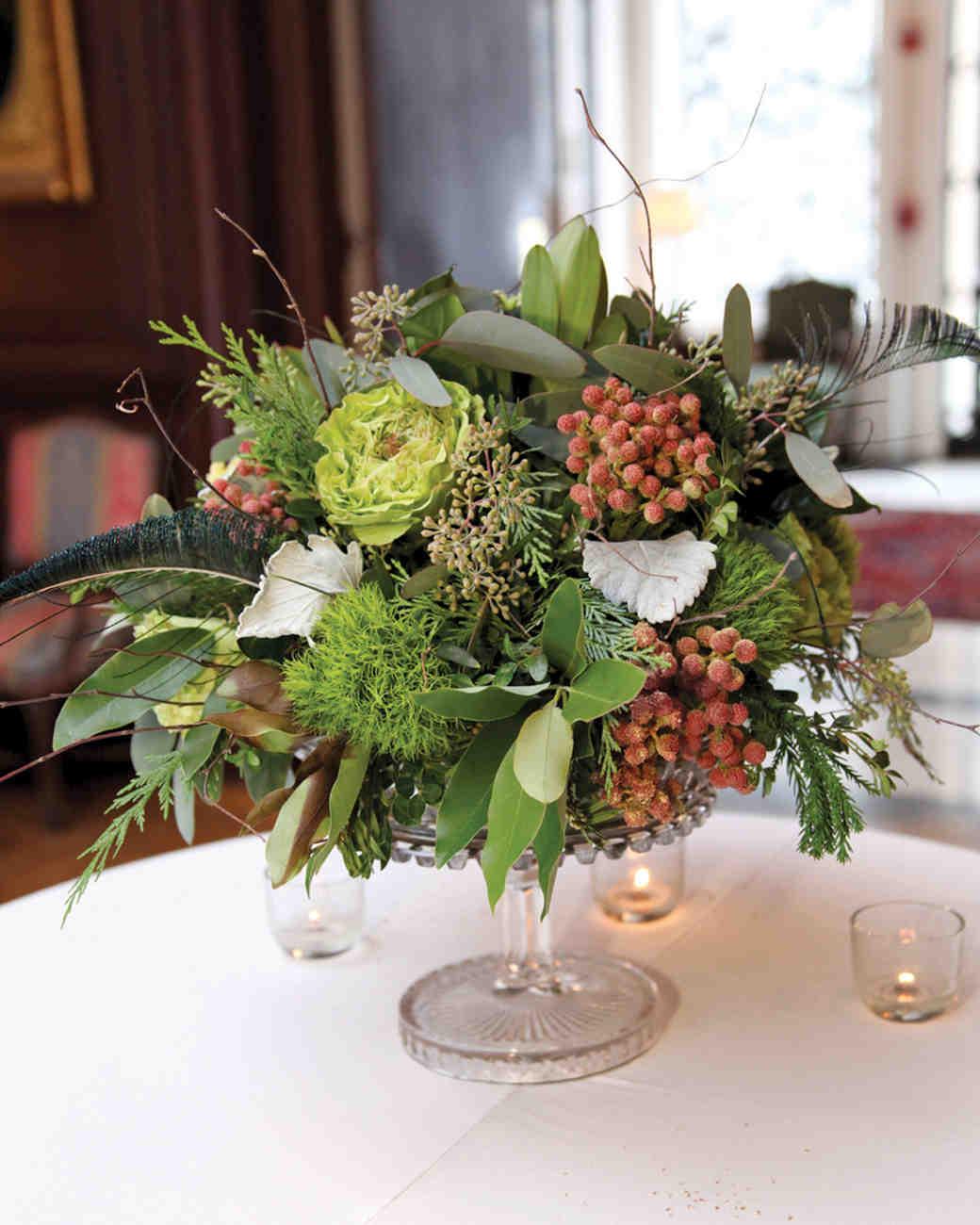 top-wedding-florists-patricia-joe-w11-0215.jpg