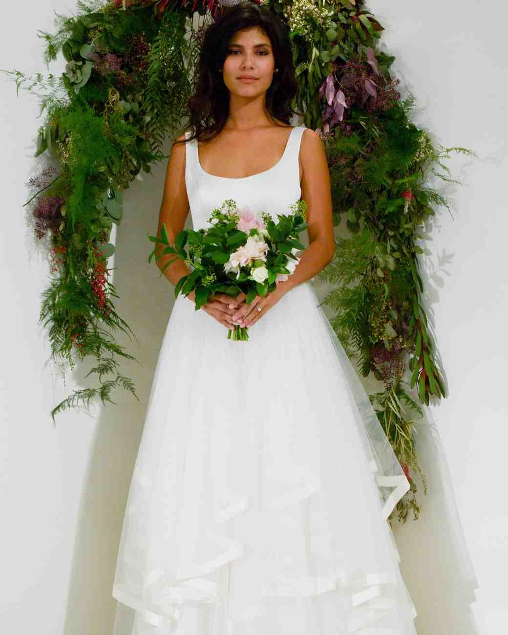 Disney Wedding Gown Collection 82 Stunning Wtoo Fall Wedding Dress