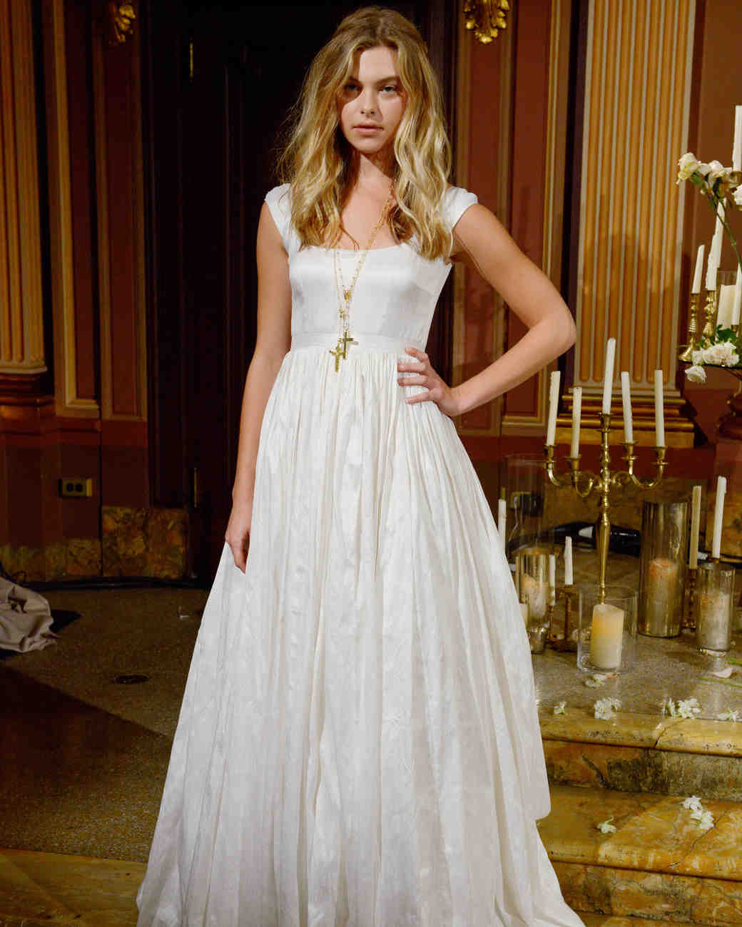 Wedding Dress Outlet Los Angeles 76 Elegant Odylyne the Ceremony Fall