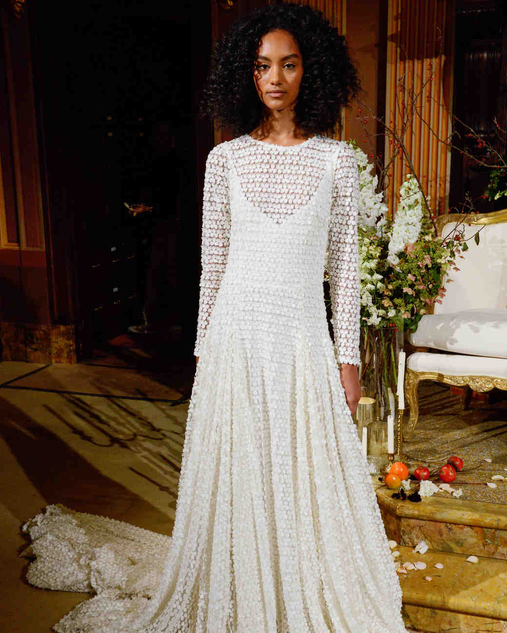 Disney Wedding Gown Collection 77 Stunning Odylyne the Ceremony Fall