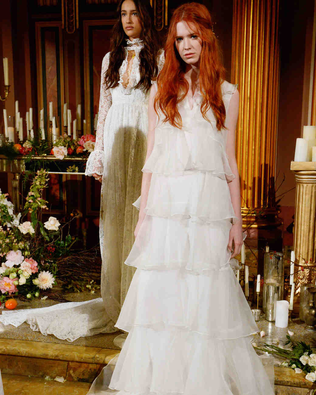 Exotic Wedding Dress 62 Cool Odylyne the Ceremony Fall