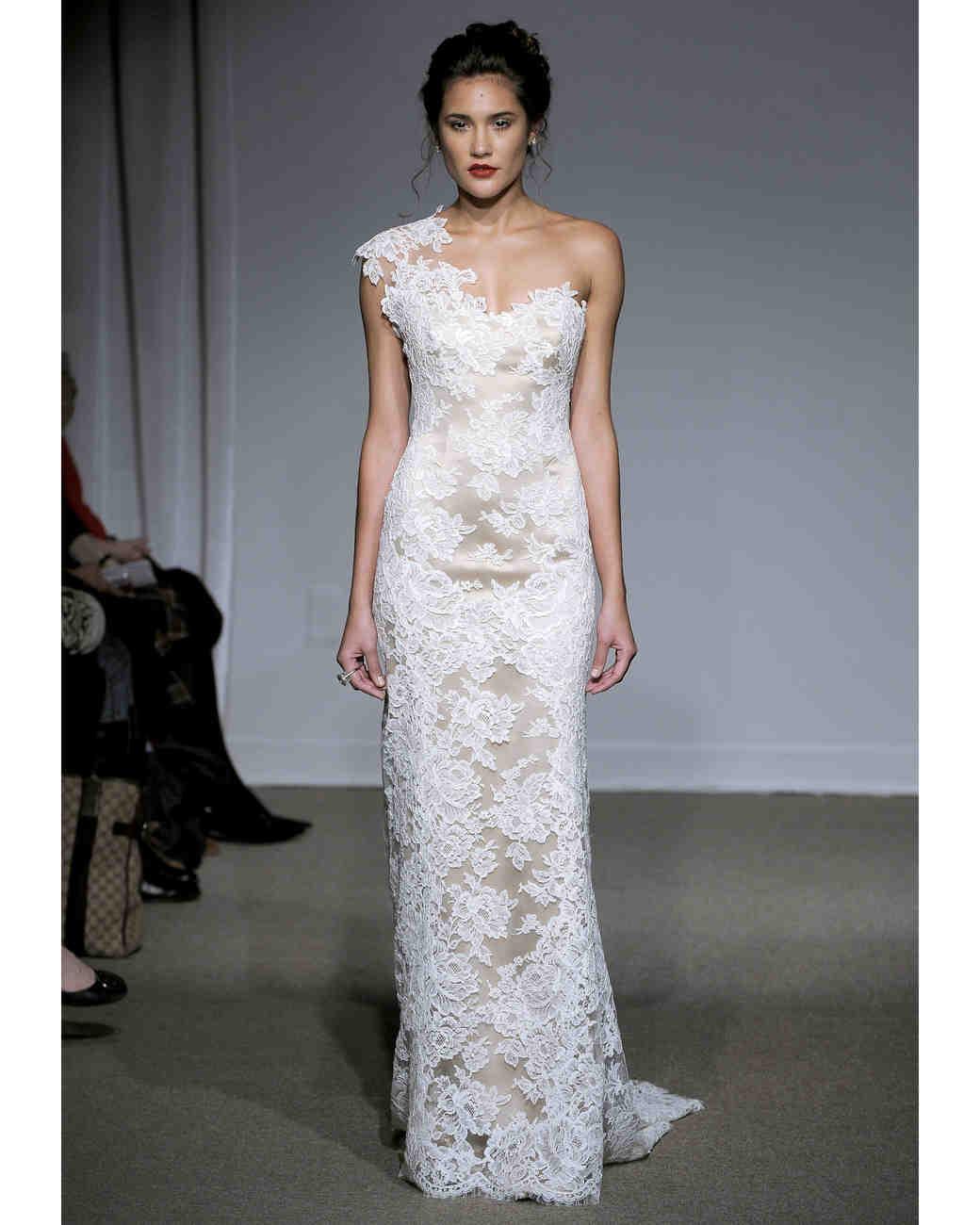 9d1669aa2a Sheath Wedding Dresses