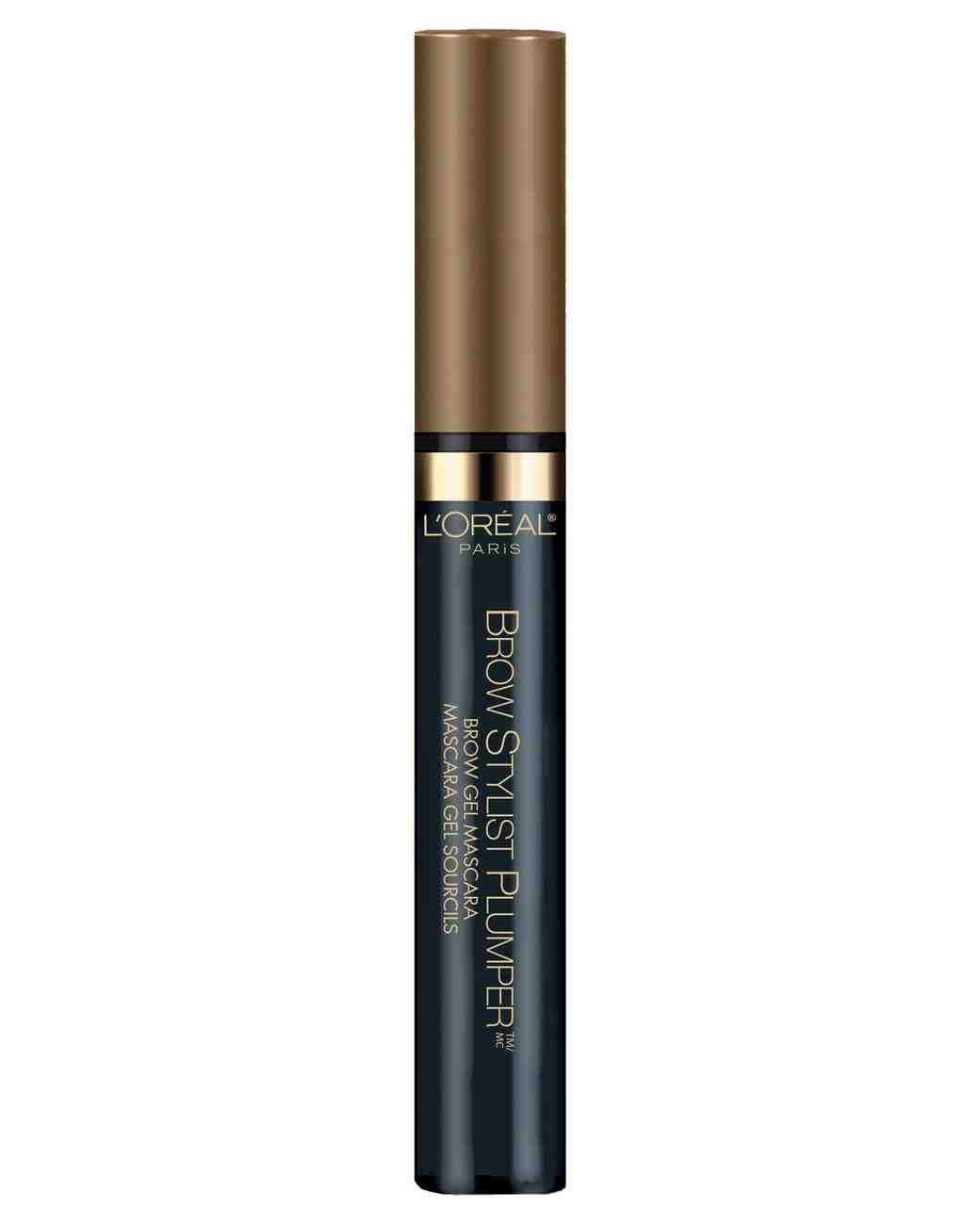 best products full brows loreal