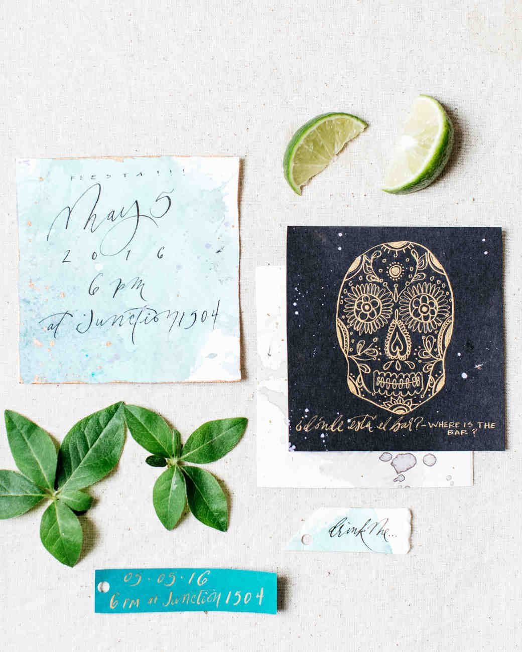 bridal shower invitations allison kuhn