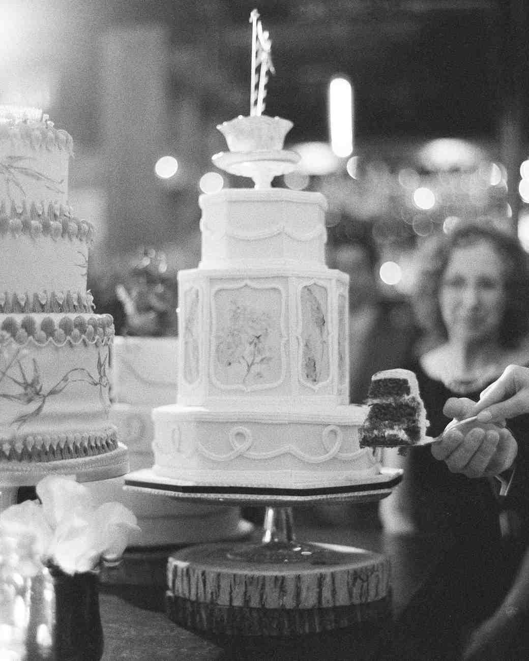 brittany-jeff-wedding-cake-291-s111415-0714.jpg