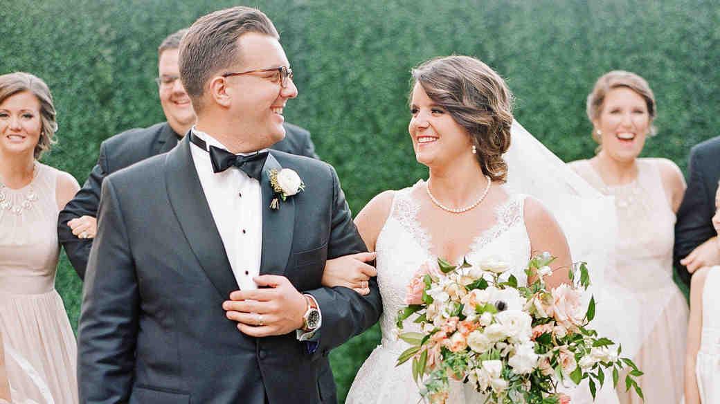 carey jared wedding couple