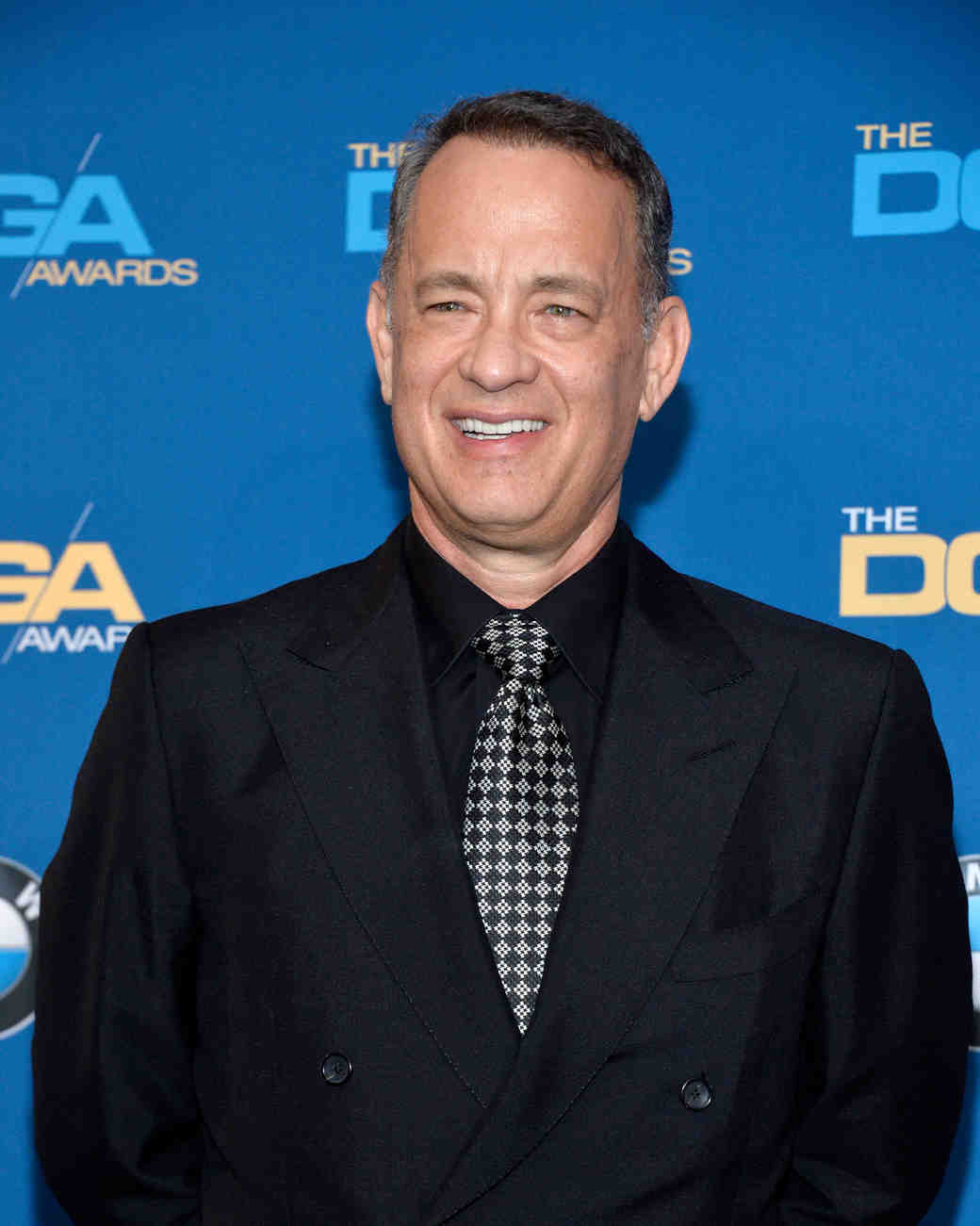 celebrity-wedding-officiants-tom-hanks-1015.jpg