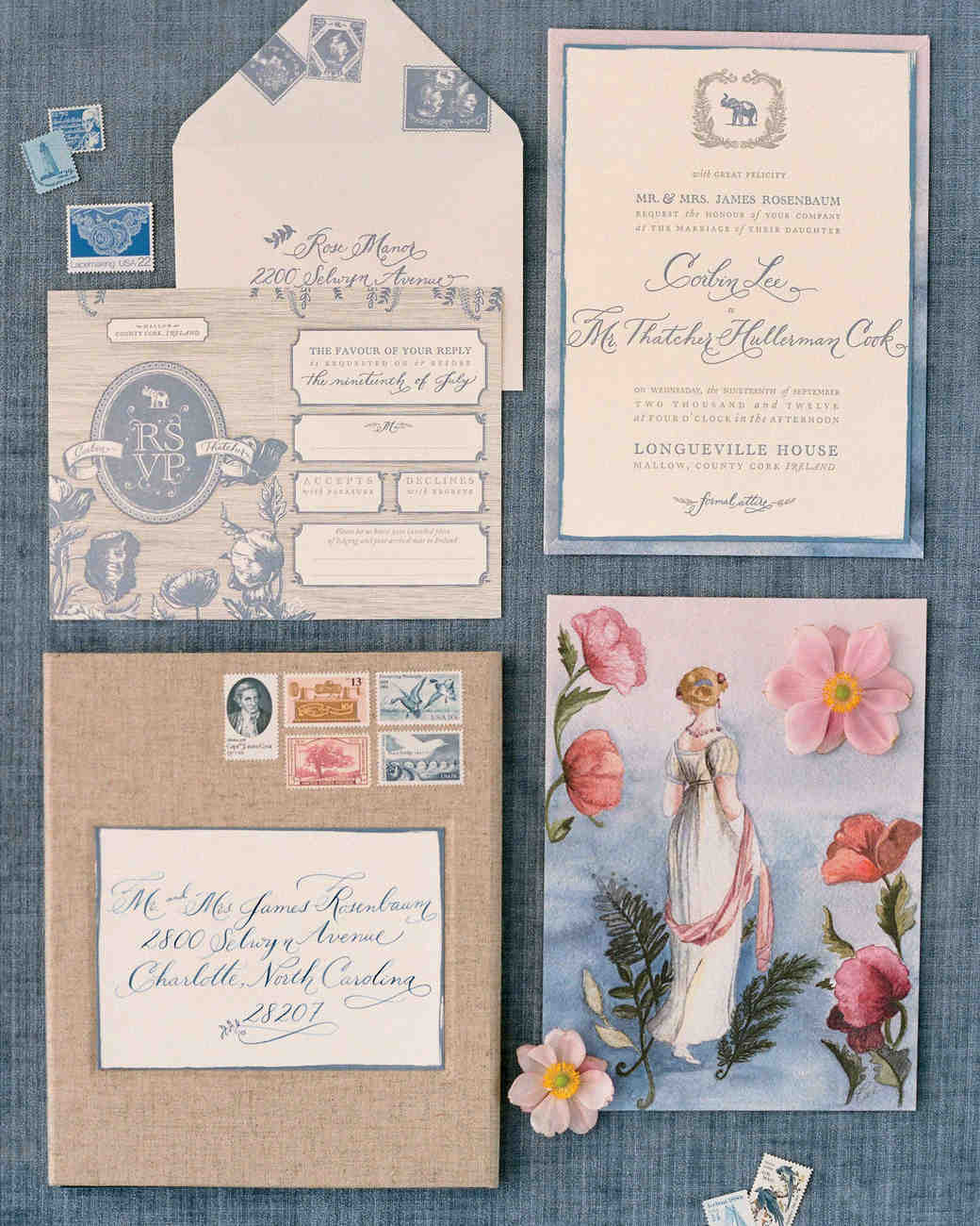 corbin-thatcher-invitations-1001-mwds109911.jpg