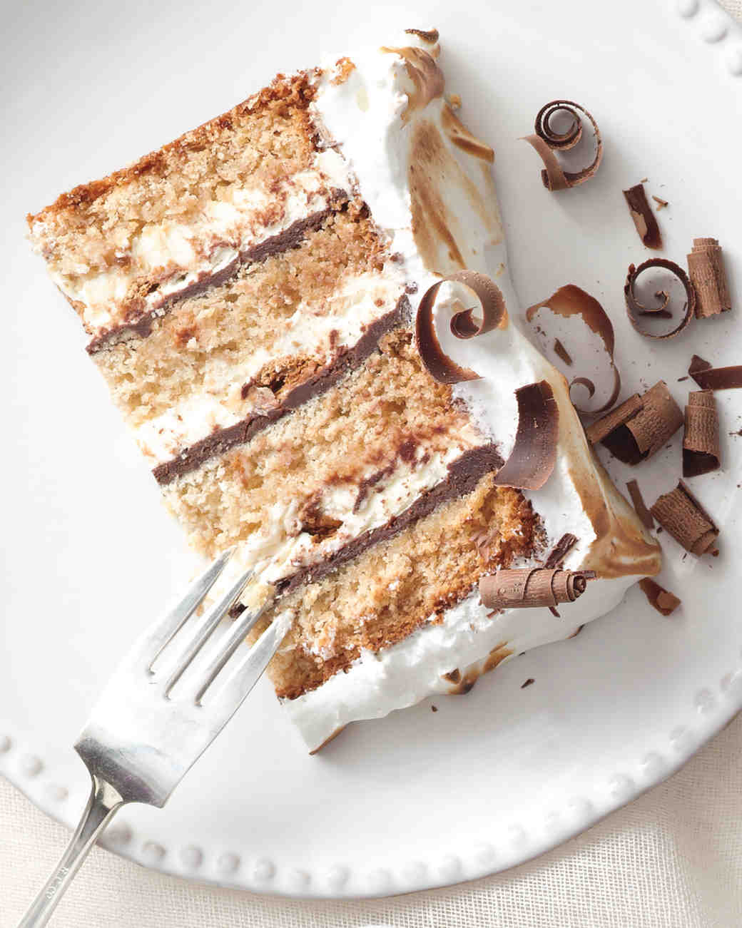 dessert-slices-scrumptious-smores-mwd109994.jpg