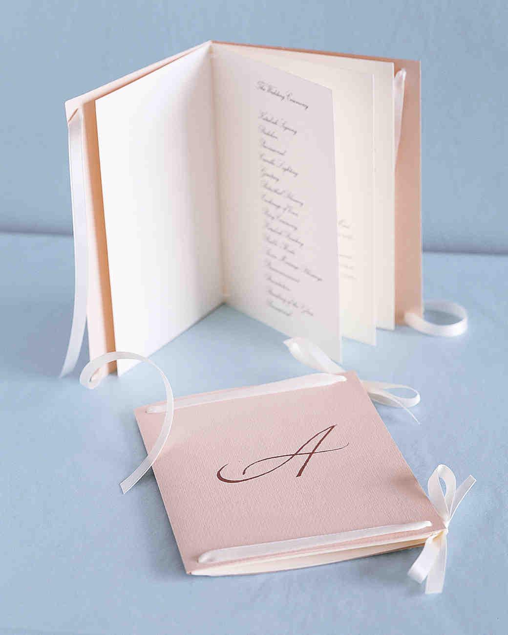 diy-wedding-ceremony-programs-ml083a02-0515.jpg