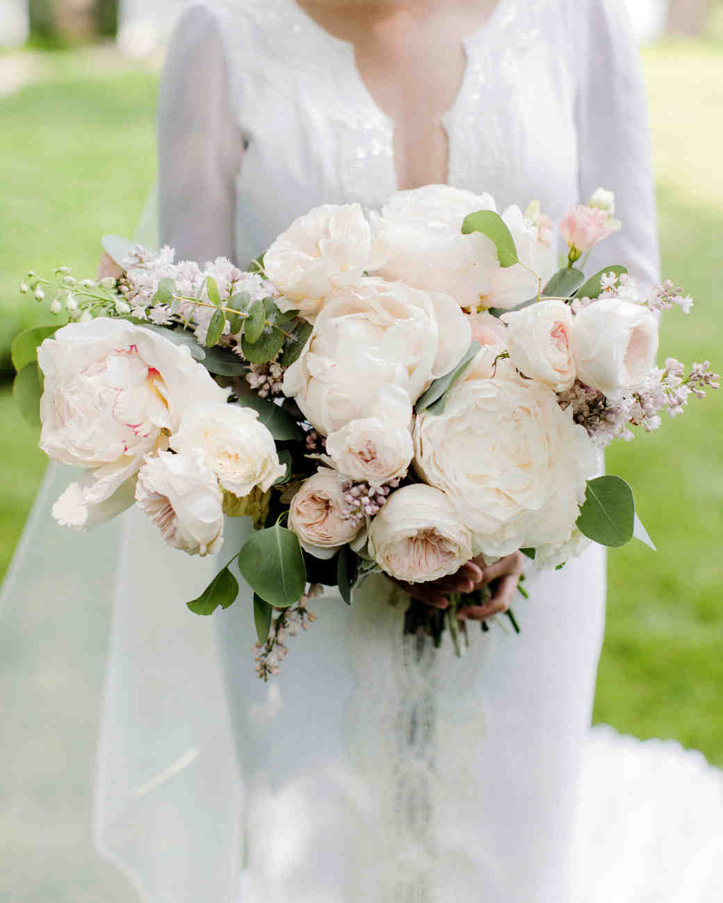 eden jack wedding bouquet