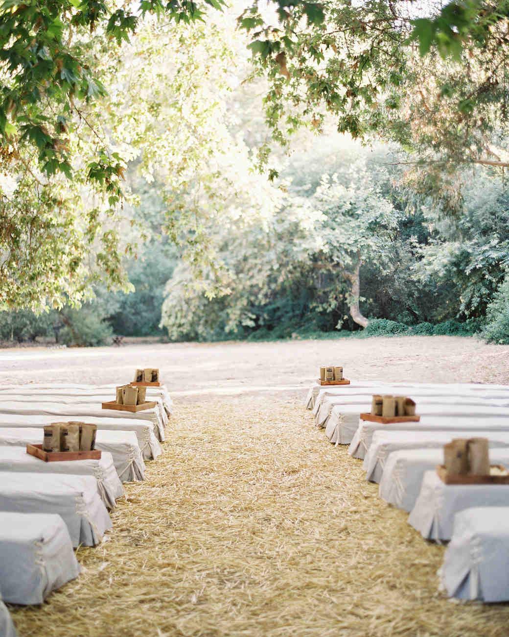 emily-david-seating-002700-r1-011-wds110206.jpg