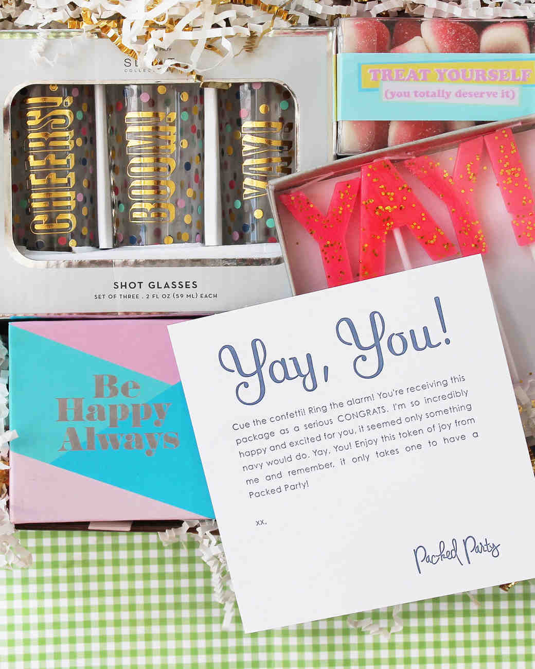 engagement-gifts-packed-party-gift-box-0516.jpg
