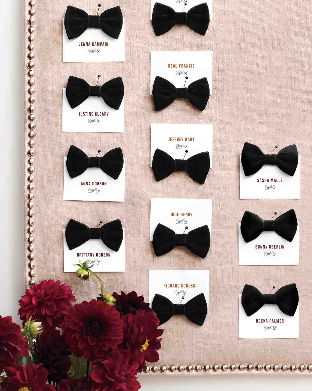 escort-cards-v2-097-lighter1-comp-mwd110659.jpg