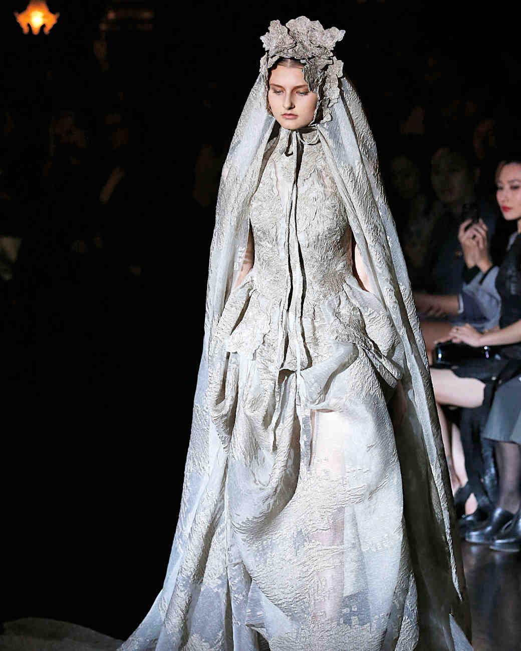 haute-couture-fall-2014-franck-sorbier-0714.jpg