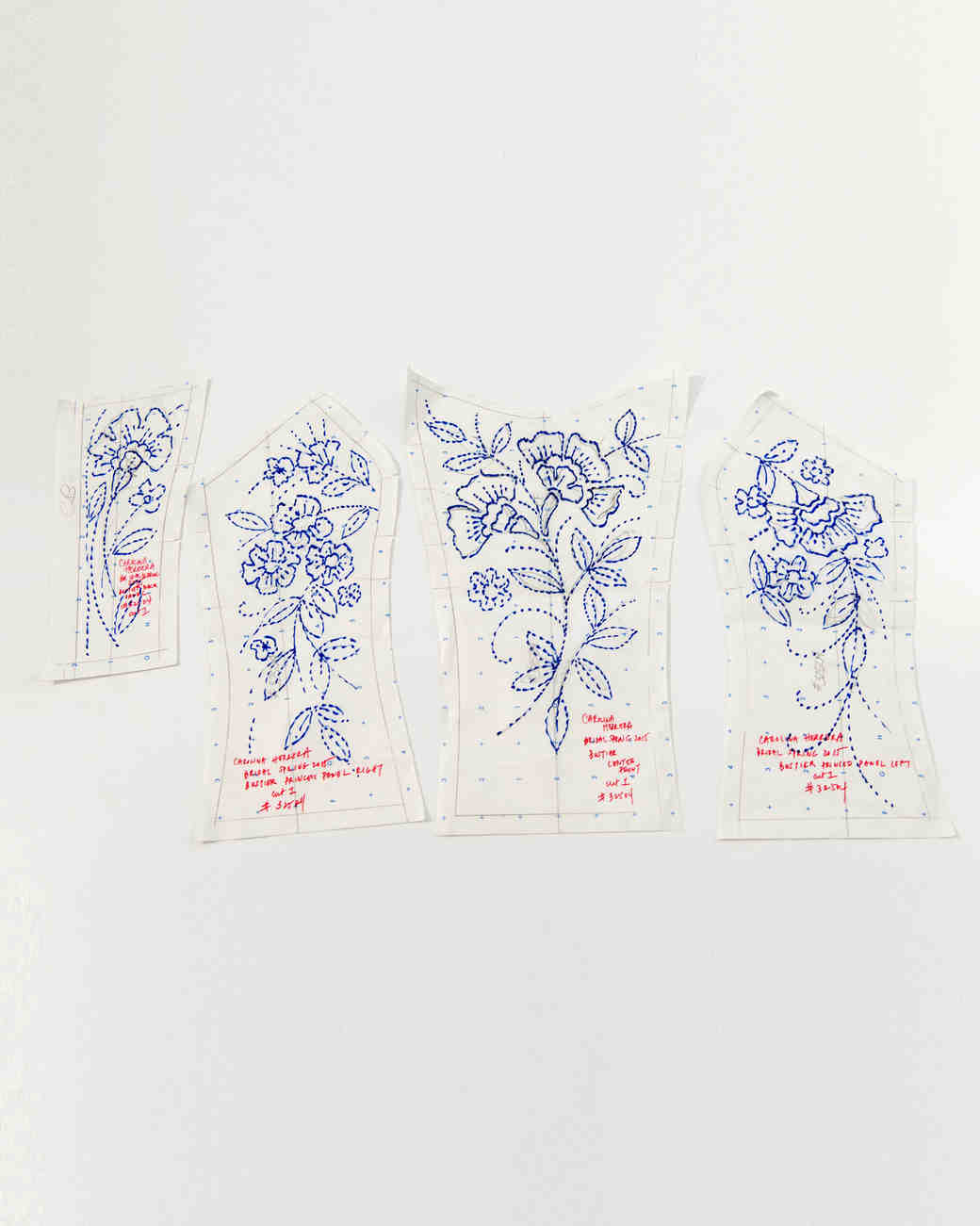 herrera-atelier-lace-pattern-stitching-0814.jpg