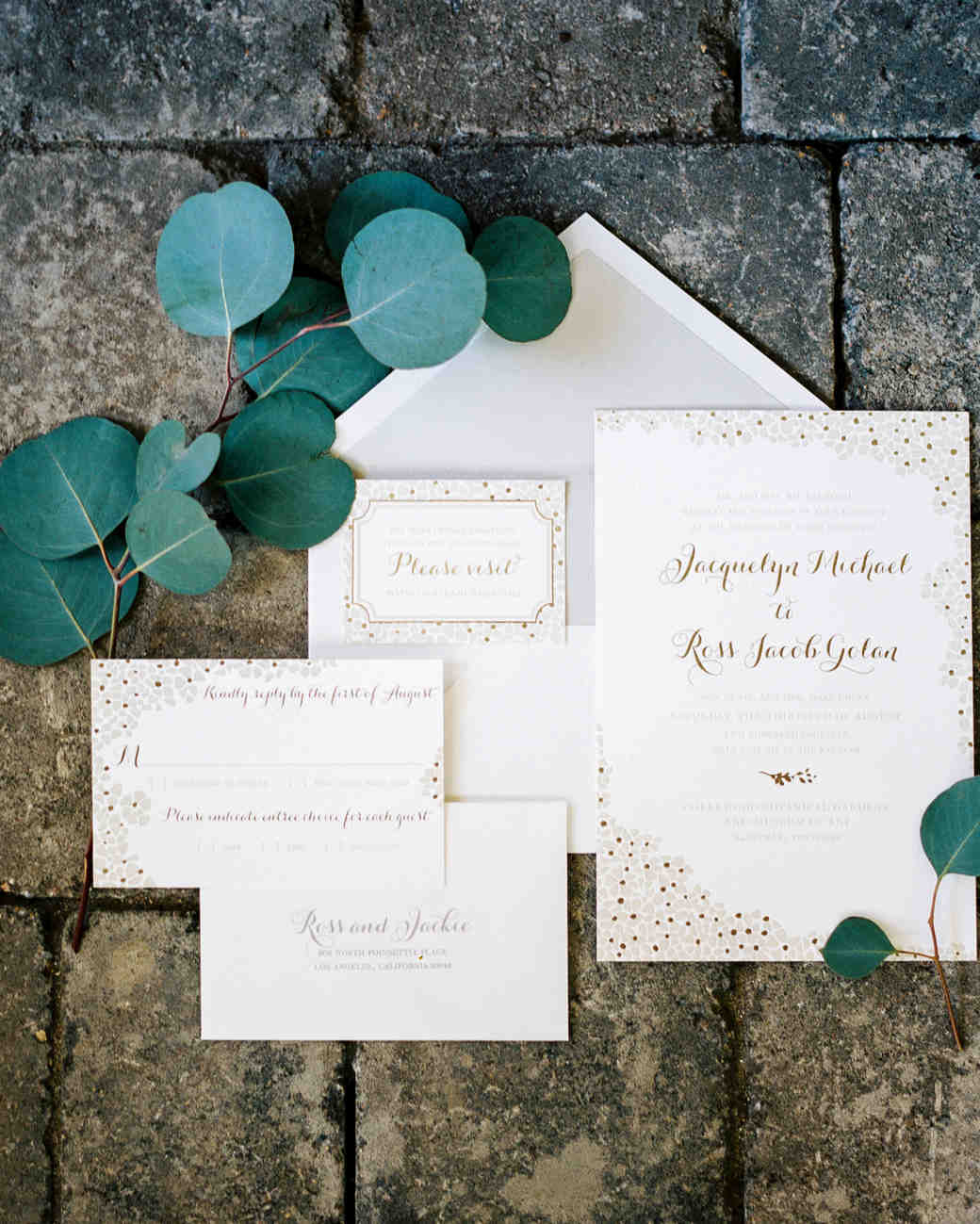 jackie-ross-wedding-invite-005-s111775-0215.jpg