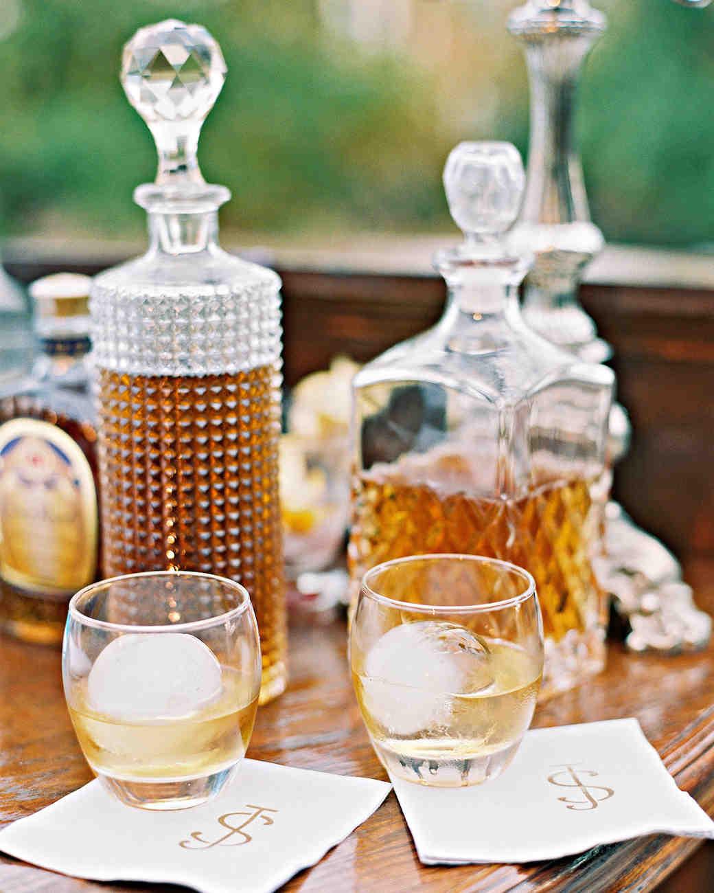 jermaine scott wedding dc bourbon