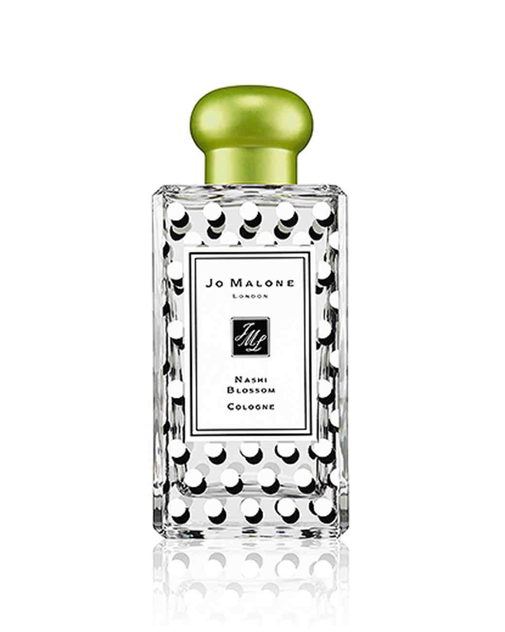 Jo Malone London Nashi Blossom cologne