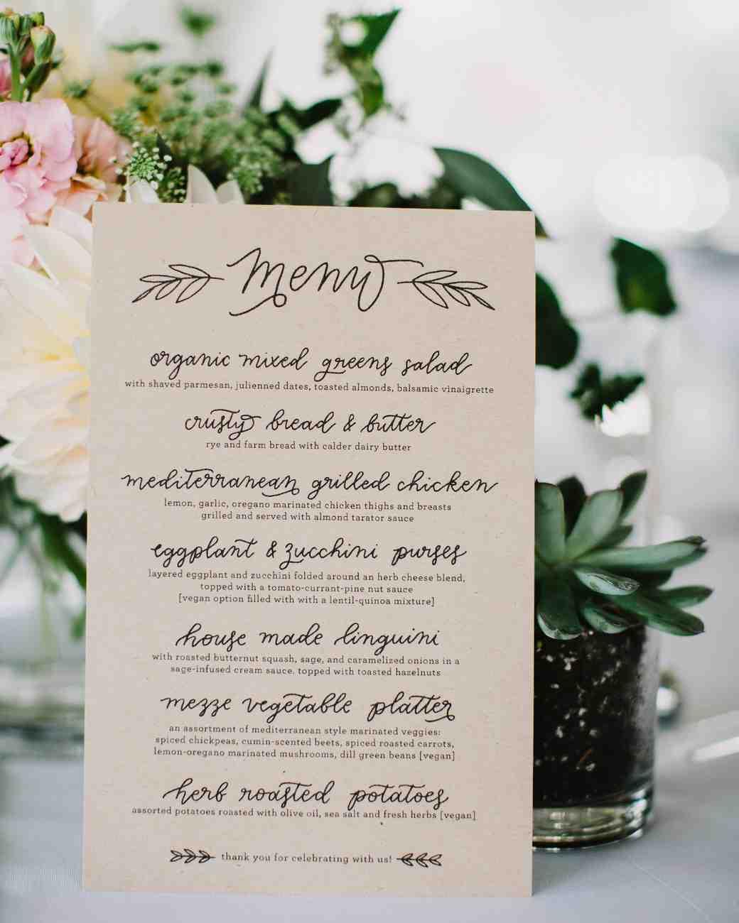 kristen-steve-wedding-menu-012-s113058-0616.jpg