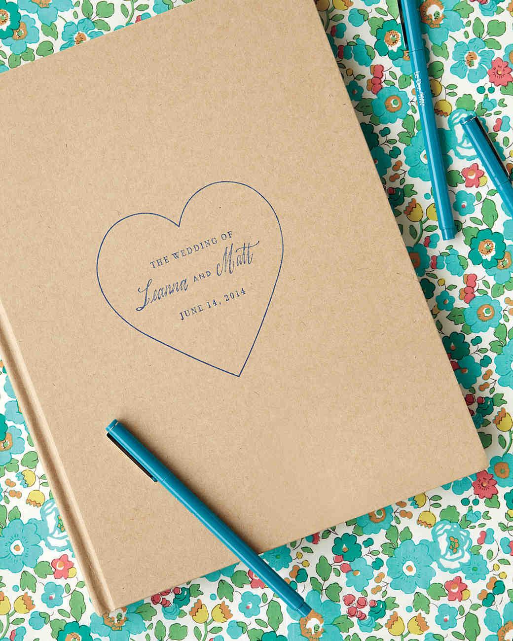 leanna-matt-wedding-guest-book-0026-s111371.jpg