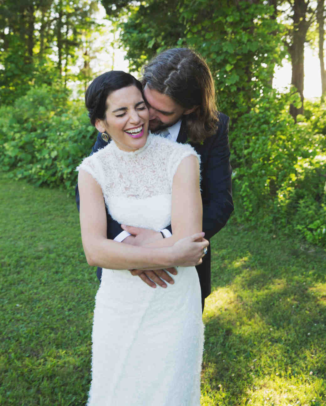 lilly-carter-wedding-hug-00228-s112037-0715.jpg