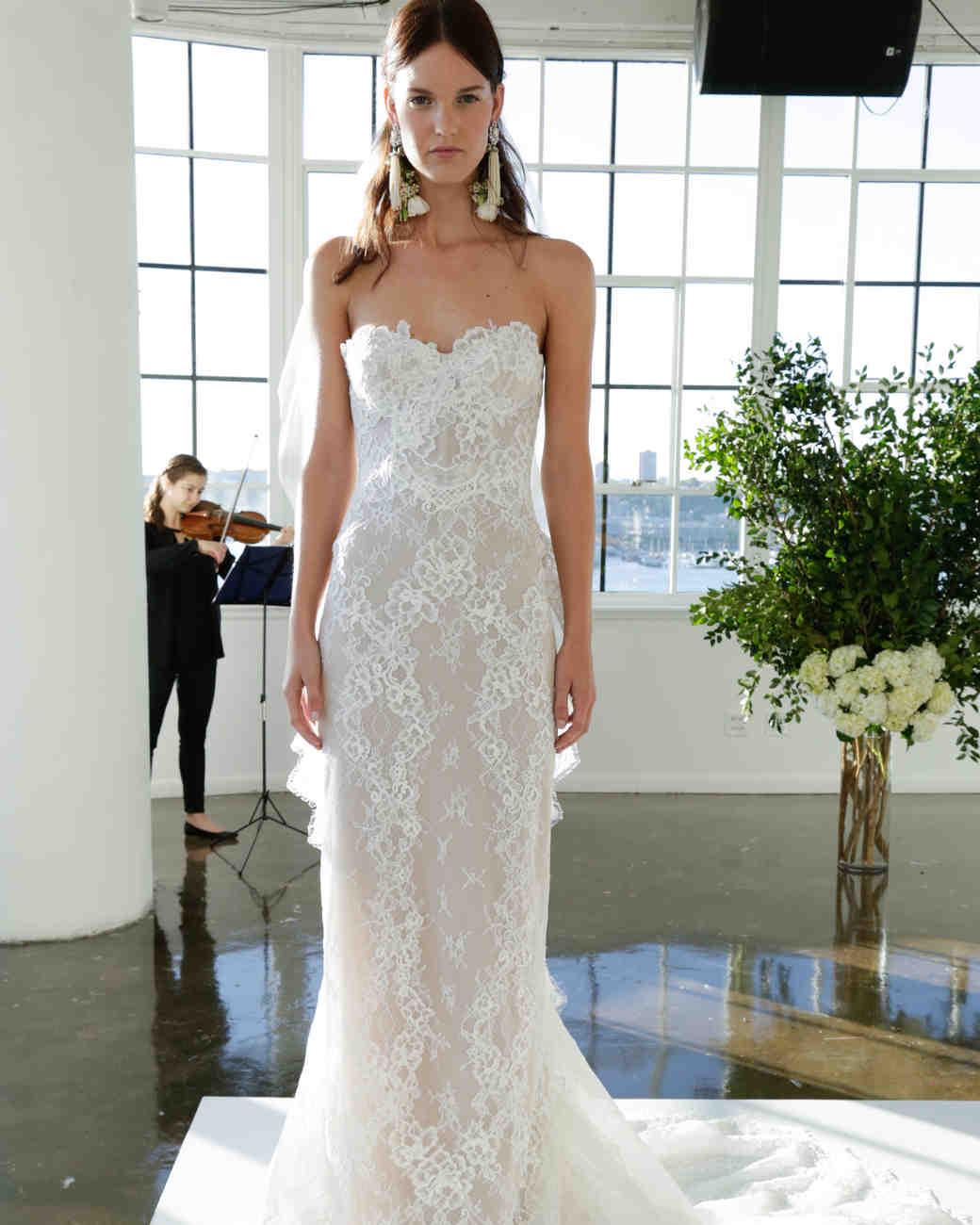 Disney Style Wedding Dresses 87 Cute Marchesa Fall Wedding Dress