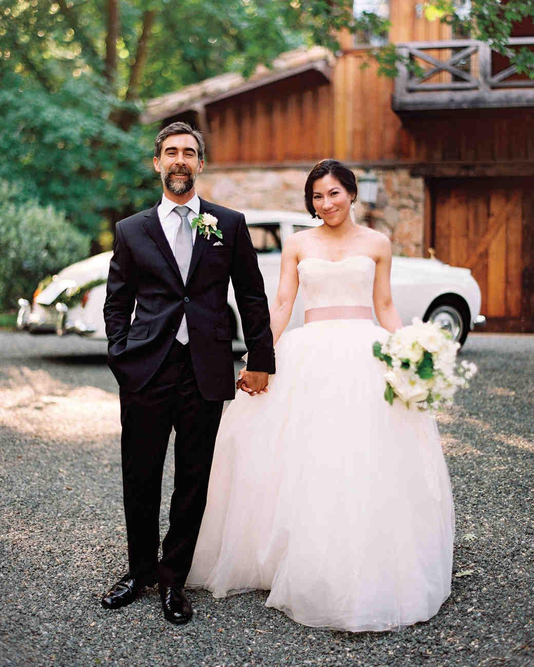 marilyn-harold-couple-008847-007-mwds109987.jpg