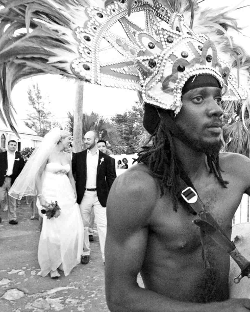 mws1981_travel09_mg_8664_brightened_bahamas.jpg