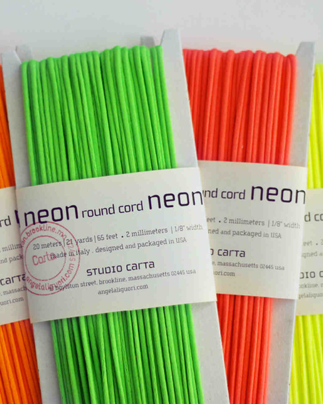 neon-wedding-ideas-angela-liguori-cord-0614.jpg
